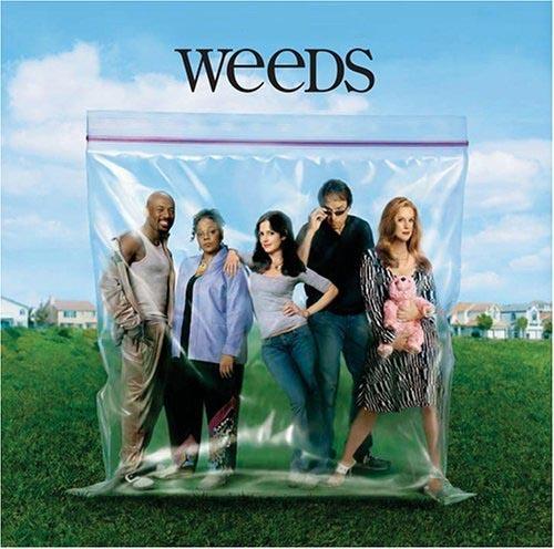 """Résultat de recherche d'images pour """"serie weed"""""""