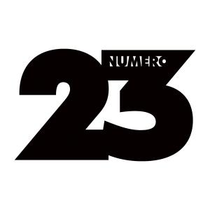 N23_LOGO