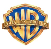 digital-distribution-logo-small[1]