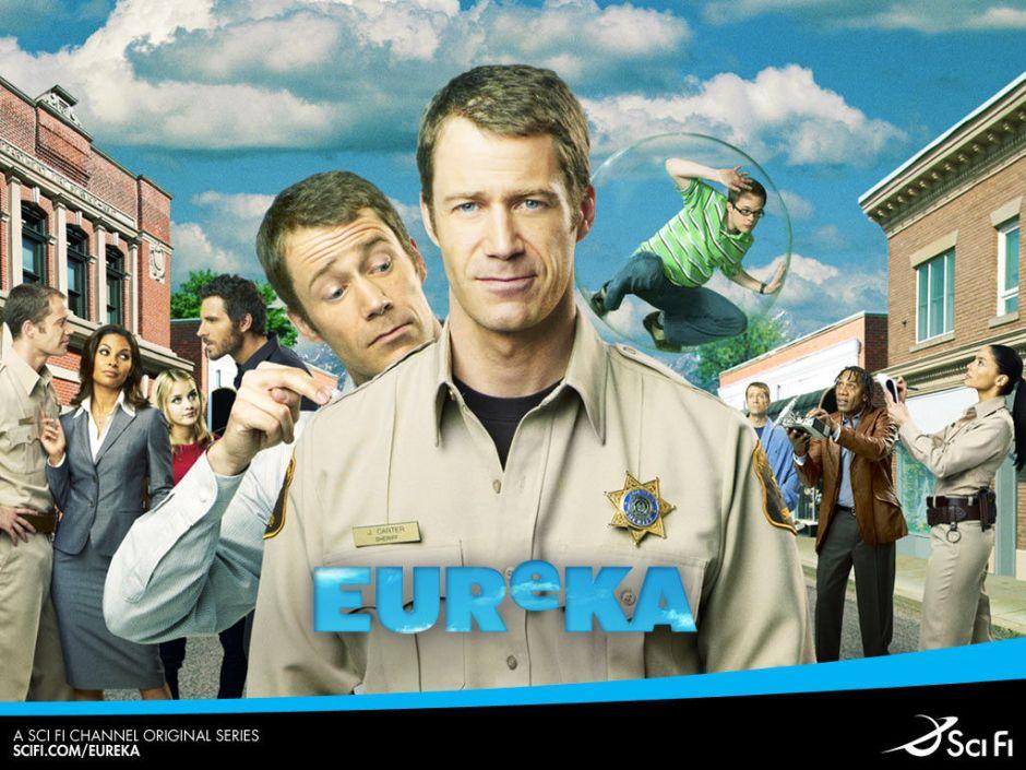 eureka-63-eureka-series-tv
