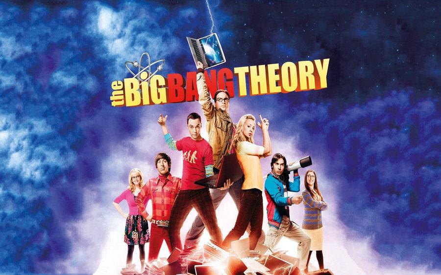 the_big_bang_theory_s5_wallpaper_by_suzuka12345-d5agqkx