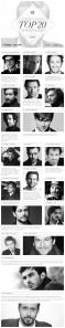 top_20_acteurs-1[1]
