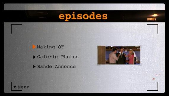 bonus episodes
