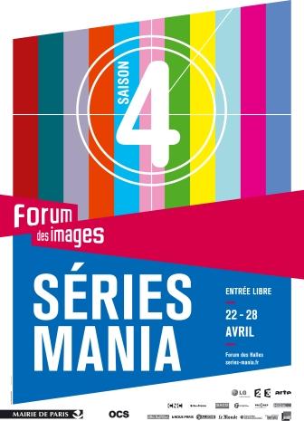 Fdi_Affiche seriesMania 120x176