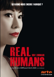 real humans2