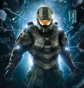 Halo4[1]