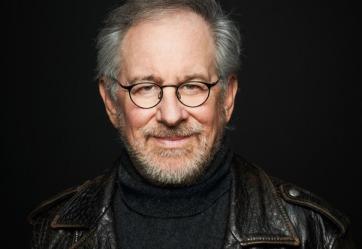 Steven-Spielberg[1]