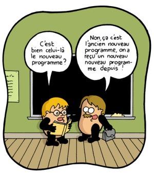 Source image ; vidberg.blog.lemonde.fr/