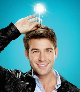 jameswolk