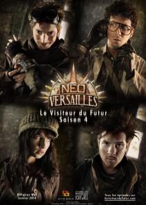 Le-Visiteur-du-Futur---Neo-Versailles--Saison-4---Team-VDF