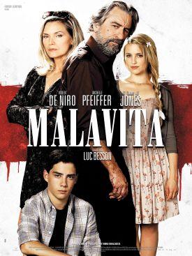 120X160-MALAVITA_famille_bd