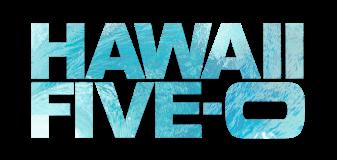 LOGO_HAWAII